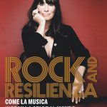 Rock and resilienza: come la musica insegna a stare al mondo