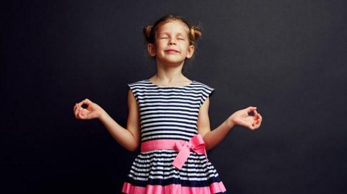 Salute mentale: intervenire a scuola per non intervenire domani