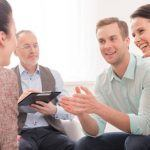 TMI-Gruppo la Terapia Metacognitiva Interpersonale nel setting di gruppo