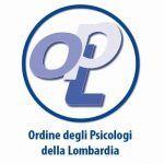 Webinars organizzati da OPL gli appuntamenti in arrivo da Marzo 2018