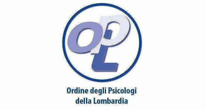 In arrivo i nuovi Webinars dell'Ordine Psicologi Lombardia – Marzo, Aprile e Maggio 2018