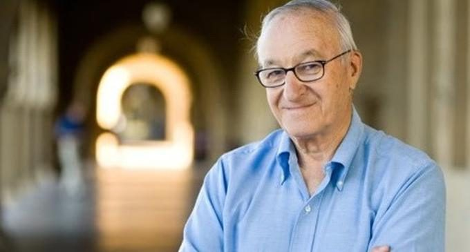 Albert Bandura, la teoria dell'apprendimento sociale e il concetto di autoefficacia – Introduzione alla Psicologia
