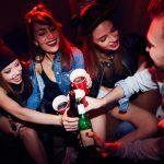 Binge Drinking: nuove modalità di abuso di alcol tra i giovani