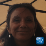 Antonella Centonze