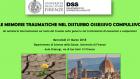 Le memorie traumatiche nel Disturbo Ossessivo Compulsivo – Report del seminario internazionale dell'Università di Firenze