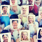 Facebook: come l' autostima influenza la condivisione di post e immagini