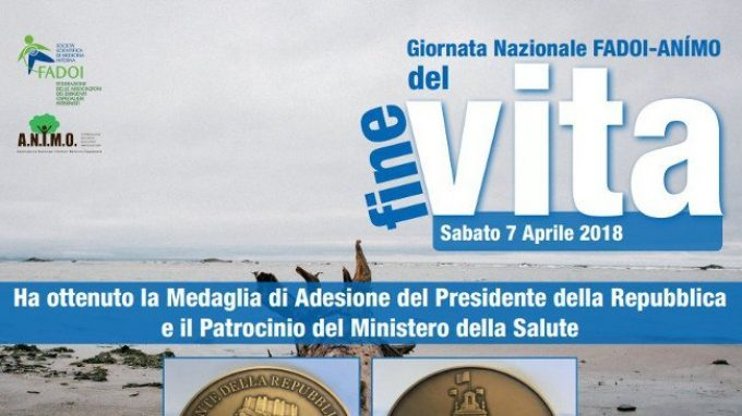 Il fine vita: aspetti psicologici, etici e giuridici – Report del convegno di Palermo