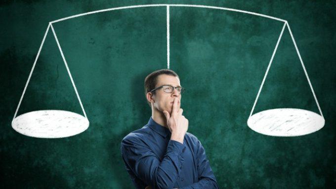 Neurobiologia dell'ingiustizia. Cosa succede nel nostro cervello quando siamo vittime o spettatori di un comportamento ingiusto?