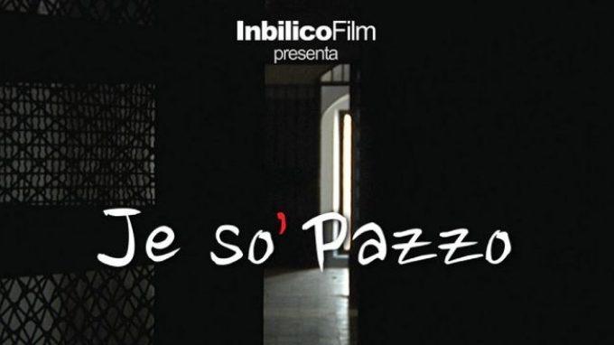 Je so' pazzo (2018) di A. Canova – Recensione del film documentario