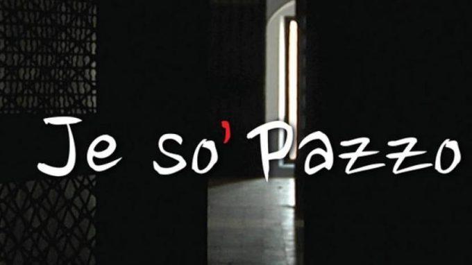 Je so' pazzo (2018): il toccante documentario di Andrea Canova – Recensione