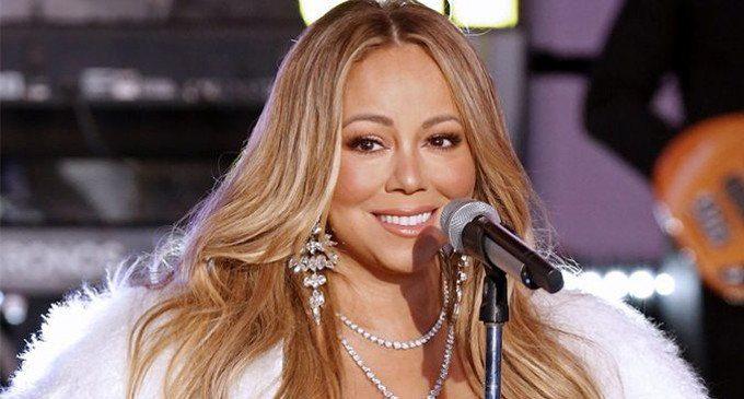 Mariah Carey, meglio un coming out che un pass away