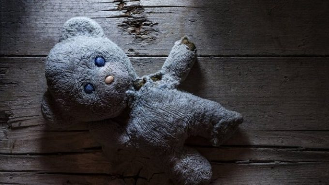 Trauma complesso: quali sono le caratteristiche del Disturbo da Stress Post Traumatico? Come differenziarlo dal Disturbo da Trauma Cumulativo?