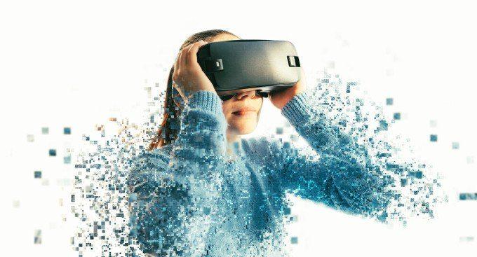 Realtà virtuale: cos'è e quali sono le sue applicazioni in psicoterapia?