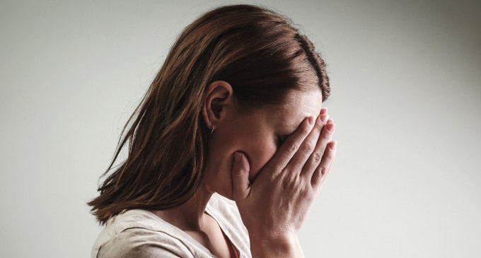 La regolazione emotiva: sopprimere le emozioni negative può aiutarci a stare meglio?