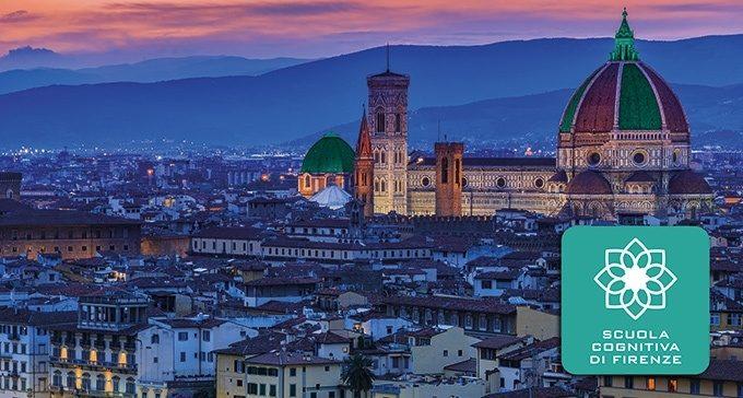 Open School Scuola Cognitiva Firenze