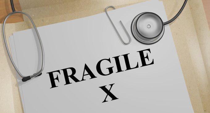 Sindrome dell' X Fragile: grazie alla ricerca potrà essere possibile diagnosticarla in età neonatale