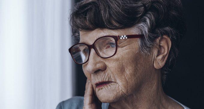 Le demenze non Alzheimer e l'Afasia Progressiva Primaria