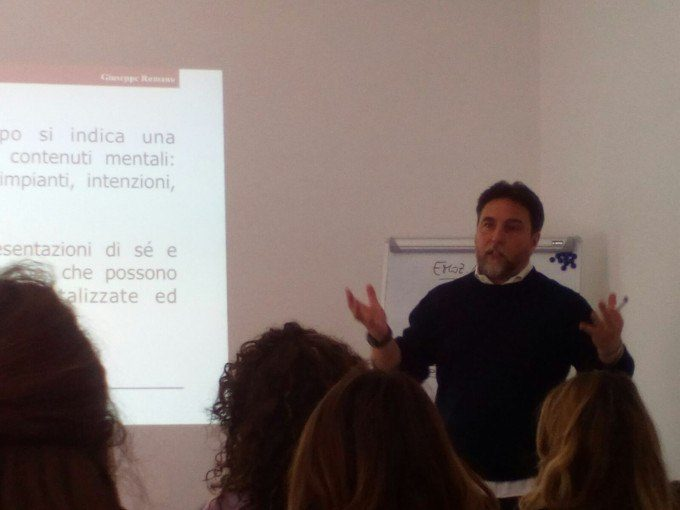 Assessment in età evolutiva - Report del convegno di Palermo-foto1