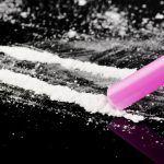 Mefedrone, flakka e catinoni sintetici: i pericoli delle nuove droghe