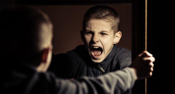 Il Coping Power Program per il trattamento multimodale del bambino difficile
