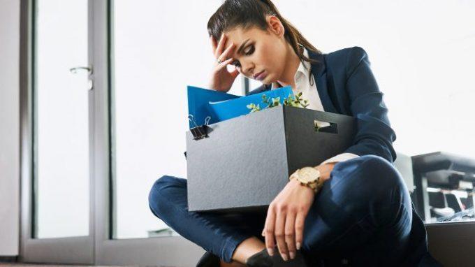 Le conseguenze psicologiche e psichiatriche della disoccupazione