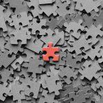 Disturbo Mentale: come si determina il confine tra patologia e normalità
