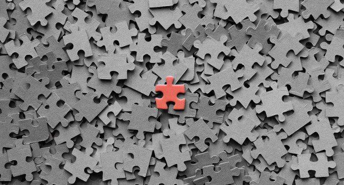 Lungo un continuum tra normalità e patologia. Cosa s'intende per Disturbo Mentale?