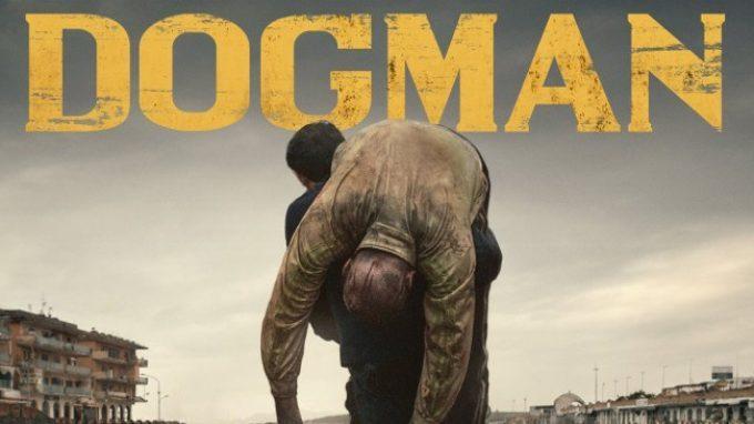 Dogman (2018): tra assenza di colore e assenza di speranza, un destino che soccombe sotto il dolore di ciò che ci circonda – Recensione del film