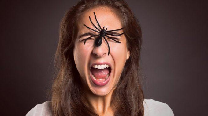 Trattamento delle fobie: è possibile utilizzare la tecnica dell'esposizione senza che il paziente ne sia consapevole?