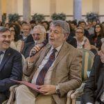 Gianni Liotti - Image: © SIPNEI Società Italiana Psico Neuro Endocrino Immunologia.