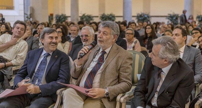 In memoriam: Giovanni Liotti