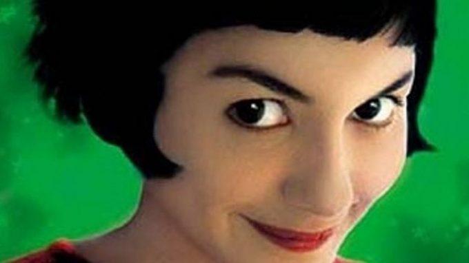Il favoloso mondo di Amélie: risorse e criticità psicologiche della protagonista – Recensione del film