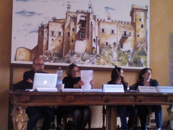 Inclusione e disabilità l'importanza del lavoro di rete nel convegno a Carini-foto 1