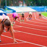 Infortunio sportivo: il ruolo dello psicologo dello sport nell'aiutare l'atleta