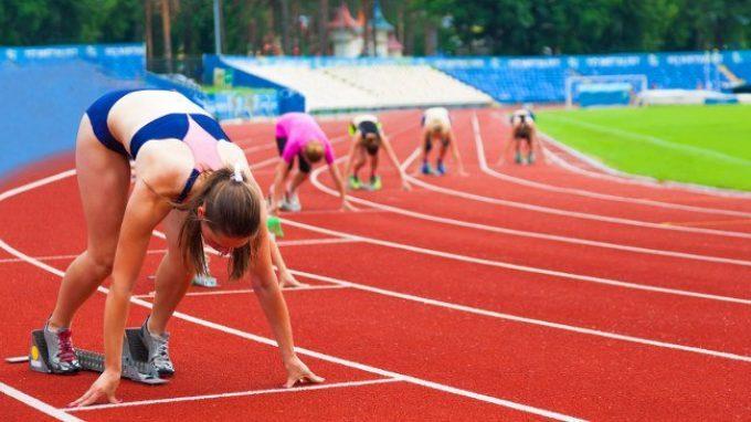 L'infortunio sportivo: fattori psicologici di vulnerabilità e di protezione, prima e dopo l'evento