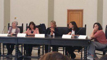La prassi dell'ascolto in psicologia giuridica - Report dall'evento IMM 2