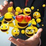 Linguaggio emotivo: come parliamo quando vogliamo influenzare qualcuno