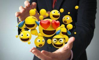 Persuadere attraverso il linguaggio: la forza del linguaggio emotivo