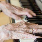 Malattia di Alzheimer: la musica aiuta a gestire gli effetti della demenza