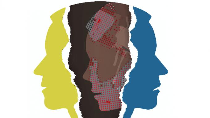 Il modello trifasico di Pierre Janet per il trattamento del trauma