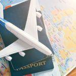 Psicologia e turismo: come la motivazione ci spinge a viaggiare