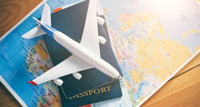 Psicologia e turismo: qual è la motivazione che ci spinge a viaggiare?
