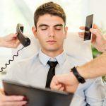Multitasking e media multitasking: gli effetti su attenzione e apprendimento