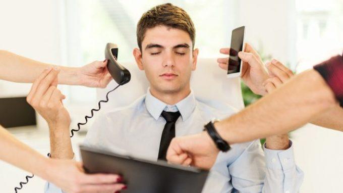 Multitasking e media multitasking: gli effetti su lavoro e apprendimento