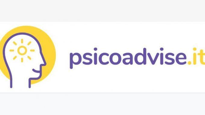 Psicoterapia on line? Da oggi c'è la piattaforma Psicoadvise.it