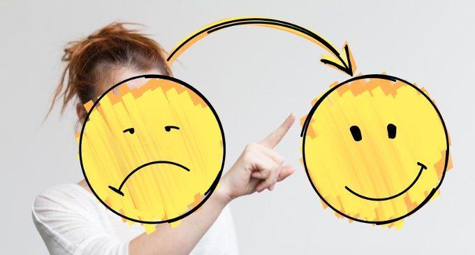 Psicologia Positiva: caratteristiche e applicazioni cliniche