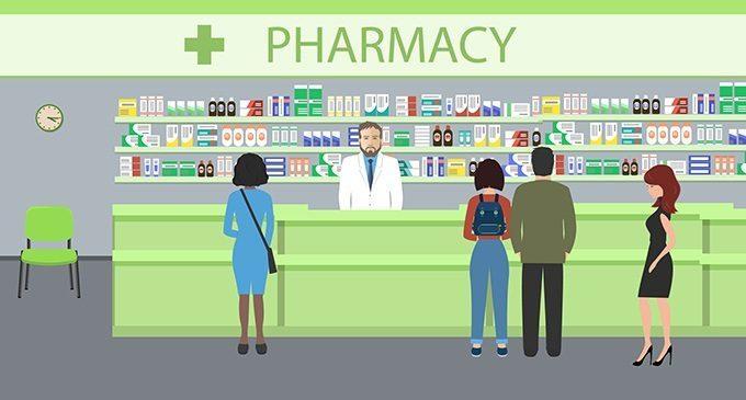Psicologo in farmacia: sull'onda degli entusiasmi…e dei dubbi!