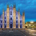 Il biofeedback applicato alla efficacia di tecniche diverse - Workshop a Milano