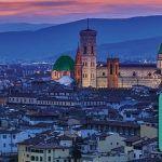 Schema Therapy - Workshop a Firenze, Settembre-Ottobre 2018