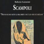 Scampoli (2018) di Roberto Lorenzini recensione del libro